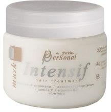Духи, Парфюмерия, косметика Маска для волос и кожи головы - Periche Professional Intensif Mask