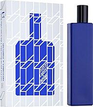 Духи, Парфюмерия, косметика Histoires de Parfums This Is Not a Blue Bottle 1.1 - Парфюмированная вода (мини)