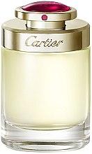 Духи, Парфюмерия, косметика Cartier Baiser Fou - Парфюмированная вода (тестер с крышечкой)