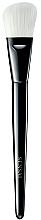Духи, Парфюмерия, косметика Кисть для тональной основы - Kanebo Sensai Liquid Foundation Brush Make-Up Face Brush