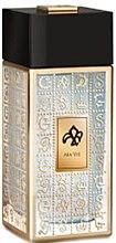 Духи, Парфюмерия, косметика Dali Haute Parfumerie Daligramme Ma Vie - Парфюмированная вода (тестер без крышечки)