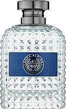 Духи, Парфюмерия, косметика Neo Goiden Aqua Alpina - Парфюмированная вода (тестер с крышечкой)