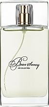 Духи, Парфюмерия, косметика Galterra Beau Sansy Temp - Парфюмированная вода (тестер с крышечкой)