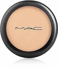 Духи, Парфюмерия, косметика Компактная пудра для лица - M.A.C Shaping Powder Pro Palette Refill (сменный блок)