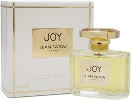 Духи, Парфюмерия, косметика Jean Patou Joy - Парфюмированная вода