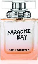 Духи, Парфюмерия, косметика Karl Lagerfeld Paradise Bay - Парфюмированная вода