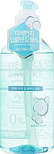 Духи, Парфюмерия, косметика Шампунь для волос против перхоти - KeraSys Derma & More Micellar Anti Dust Shampoo
