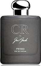 Духи, Парфюмерия, косметика Just Jack Tweed - Парфюмированная вода