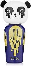 Духи, Парфюмерия, косметика Kokeshi Parfums Bambu by Jeremy Scott - Туалетная вода (тестер с крышечкой)