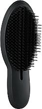 Духи, Парфюмерия, косметика Расческа для волос - Tangle Teezer The Ultimate Black