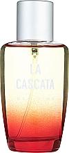 Духи, Парфюмерия, косметика Vittorio Bellucci La Cascata Red Fire - Туалетная вода