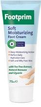 Духи, Парфюмерия, косметика Увлажняющий крем для ног - Footprim Soft Moisturizing Foot Cream