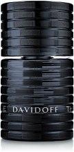 Davidoff The Game Intense - Туалетная вода — фото N2