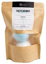 Духи, Парфюмерия, косметика Бомбочка для ванны - IDC Institute Pure Energy Calming Lotus