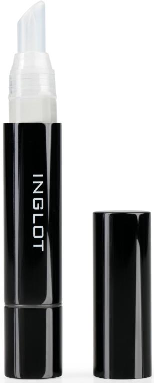 Блеск-масло для губ - Inglot HighGlossLipOil