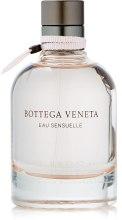 Духи, Парфюмерия, косметика Bottega Veneta Eau Sensuelle - Парфюмированная вода (тестер с крышечкой)