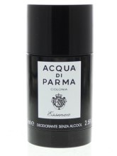 Парфумерія, косметика Acqua Di Parma Colonia Essenza Deodorant-Stick - Дезодорант-стик