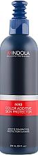 Духи, Парфюмерия, косметика Лосьон для защиты кожи головы при окрашивании - Indola Profession NN2 Color Additive Skin Protector