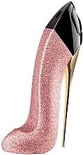 Духи, Парфюмерия, косметика Carolina Herrera Good Girl Fantastic Pink - Парфюмированная вода (тестер)