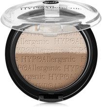 Духи, Парфюмерия, косметика Гипоаллергенная бронзирующая пудра - Bell HypoAllergenic Bronze Powder