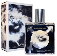 Духи, Парфюмерия, косметика Neotantric Fragrances Inferno e Paradiso (TRY) - Туалетная вода