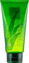 Духи, Парфюмерия, косметика Успокаивающий гель для лица - Innisfree Aloe Revital Soothing Gel