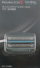 Духи, Парфюмерия, косметика Сетка для бритвы - Remington SPF-SF4880
