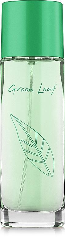 Dilis Parfum La Vie Green Leaf - Туалетная вода