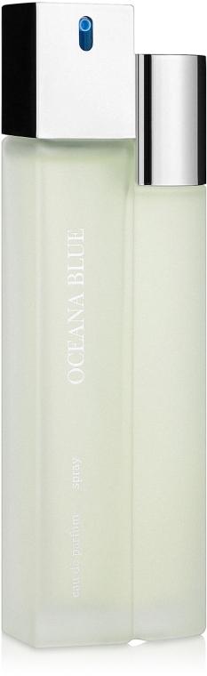 Giorgio Monti Oceana Blue - Парфюмированная вода (тестер)