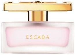 Духи, Парфюмерия, косметика Escada Especially Escada Delicate Notes - Туалетная вода (тестер без крышечки)