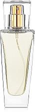 Духи, Парфюмерия, косметика Mon Etoile Poure Femme Classic Collection 27 - Парфюмированная вода