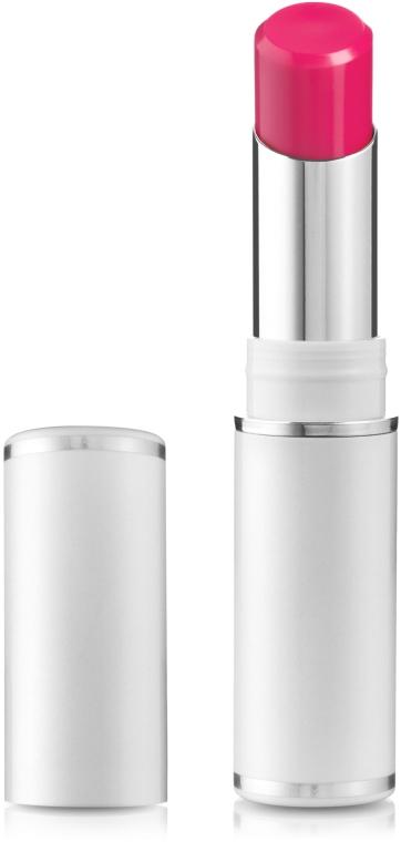 Помада для губ увлажняющая - Lancome Shine Lover Vibrant Shine Lipstick 8H Moisture (тестер в коробке)