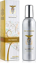 Духи, Парфюмерия, косметика Les Perles d'Orient One Essence - Парфюмированная вода