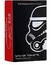 Парфумерія, косметика Corsair The Original Stormtrooper - Туалетна вода