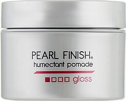 Духи, Парфюмерия, косметика Помада перламутровая для волос - Scruples Pearl Finish Humectant Pomade