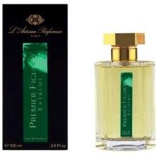 Духи, Парфюмерия, косметика L`Artisan Parfumeur Premier Figuier Extreme - Парфюмированная вода