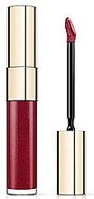 Духи, Парфюмерия, косметика Блеск для губ - Helena Rubinstein Illumination Lip Gloss