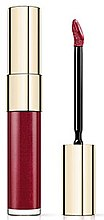Парфумерія, косметика Блиск для губ - Helena Rubinstein Illumination Lip Gloss
