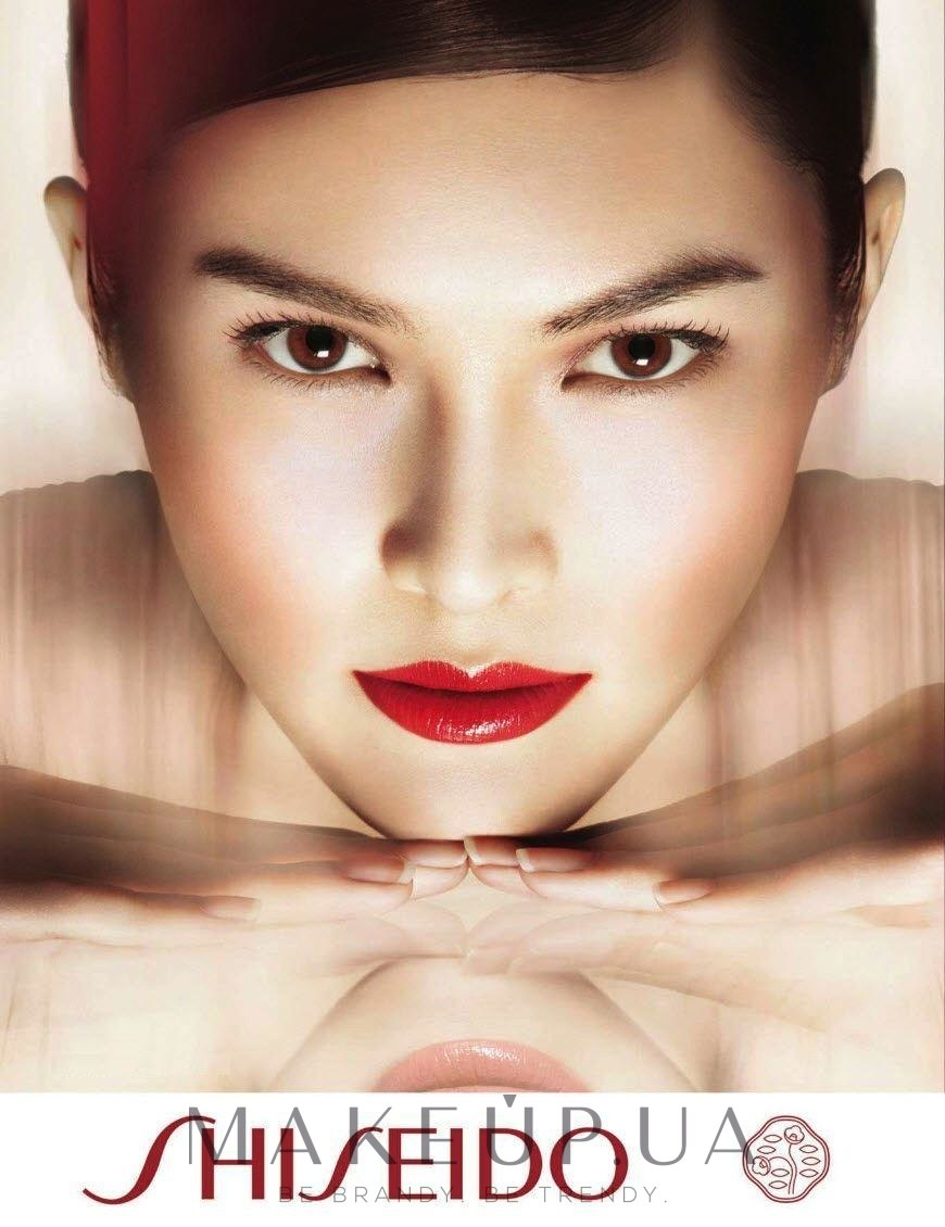 making china beautiful shiseido and the Data from a government report shows that china's groundwater quality is improving, albeit slowly can the country's environmental decline be reversed or is it too late for the global superpower.