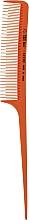 Духи, Парфюмерия, косметика Набор мужских расчесок №423, 03251, 60 шт - Eurostil