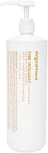 Духи, Парфюмерия, косметика Кондиционер для объема волос - Original & Mineral Fine Intellect Conditioner