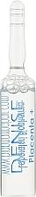 Духи, Парфюмерия, косметика Лосьон для защиты от выпадения волос и перхоти - Biopharma Classico Placenta Hair Lotion