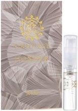 Духи, Парфюмерия, косметика Amouage Honour for Man - Парфюмированная вода (пробник)