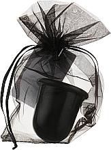 Духи, Парфюмерия, косметика Вакуумная массажная банка - Ella Bache Activ Cup Noir