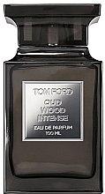 Духи, Парфюмерия, косметика Tom Ford Oud Wood Intense - Парфюмированная вода
