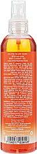 Морковное масло для загара - Sea of Spa Bio Sun Carrot Oil SPF 8 — фото N2
