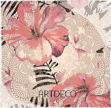 Духи, Парфюмерия, косметика Футляр - ArtDeco Beauty Box Trio Wild Romance