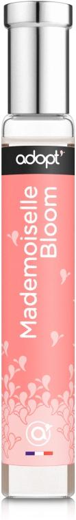 Adopt Flowers & Romanticism Mademoiselle Bloom - Парфюмированная вода