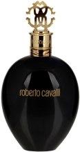 Духи, Парфюмерия, косметика Roberto Cavalli Nero Assoluto - Парфюмированная вода (тестер с крышечкой)