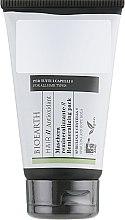 Духи, Парфюмерия, косметика Маска восстанавливающая для всех типов волос - Bioearth Hair Remineralising Mask